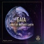 Spiritual Blog by Gaia Center in Cyprus. Gaia - Spirit of mother Earth article.