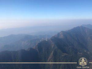 Himalayan Mountains | Kathmandu. © Gaia Center | Cyprus